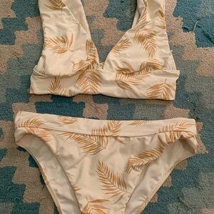 Billabong bikini